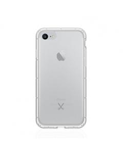 غطاء الحماية فيلو اير تشوك سوفت لهاتف أيفون ٧/٨ – أبيض (PH018WH)