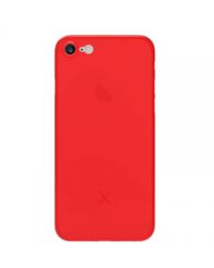 فيلو غطاء حمايه للايفون 7 بلس - احمر (PH022RD)