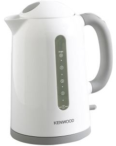 Kenwood Jug Kettle JKP210 White, (OWJKP21001)