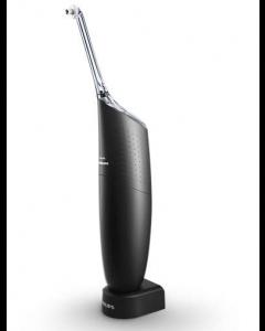فيليبس فوهات للتنظيف بين الاسنان AirFloss Ultra  (HX8431)