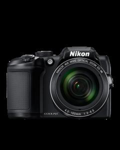 NIKON COOLPIX B500 (VNA951MA) + Memory card 16GB