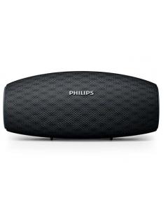 مكبر الصوت اللاسلكي فيليبس ايفر بلاي - أسود (BT6900B/00)