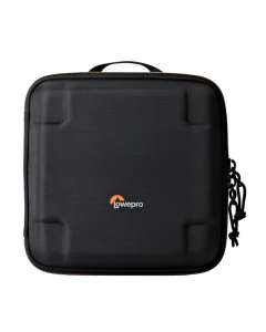 Lowepro DashPoint AVC 80 II Case (36983)