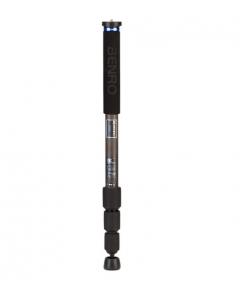Benro MMA28C MACH3 Series 2 Carbon Fiber Monopod (BENRO-MMA28C)