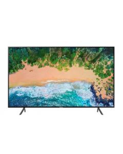 Samsung 55 inch 4K Ultra HD Smart LED TV (UA55NU7100)