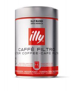 إيلي قهوة فلتر 250 جرام (3932)