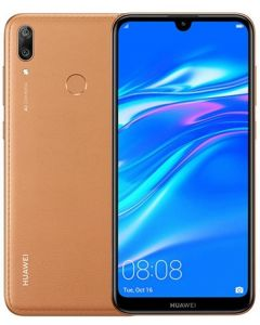HUAWEI Y7 Prime 2019 64GB Brown (51093WBG)