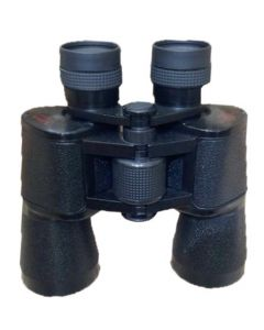 Crown 7X50 Binoculars Sandy Colour (SZ-750SND)
