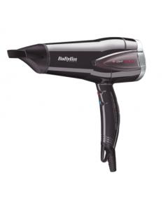 مجفف الشعر أكسبرت 2300  واط من بيبيليس (BABD362SDE)