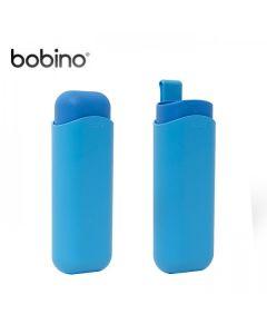 Bobino Glasses Case, Turquoise (GLC TQ)