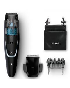 ماكينة حلاقة اللحية للرجال سلسلة ٧٠٠٠ من فيليبس   (BT7206/13)
