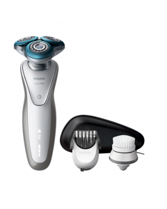 Philips Shaver Series 7000 wet and dry electric shaver (S7530/24)