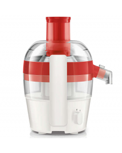 Philips 1.5L 500W Viva Collection Juicer (HR1832/45)