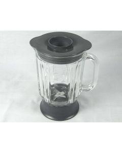 Kenwood - Blender Cup Glass (KW715006)