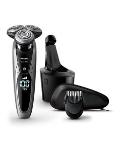 Philips Series 9000 Rechargeable Mens Shaver (S9711/23)