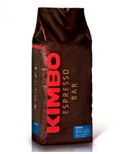حبوب قهوة كيمبو اكستريم 1 كجم (COFFEE-KIMBO EXTREME)