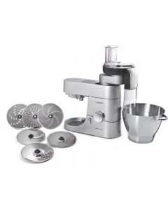 KENWOOD Continuous Slicer / Grater Attachment (AWAT340001)