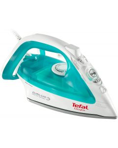 Tefal EasyGliss Steam iron (FV3951-SH)