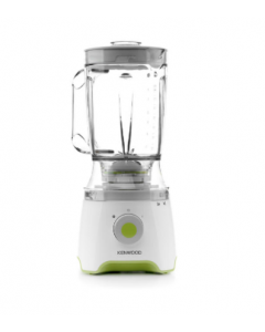 Kenwood 3 In 1 Multi Chopper, 900Ml, 1000W, White (OWCHP505WH)
