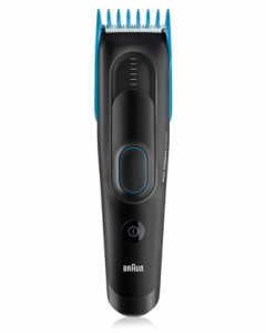 Braun HC5010 Hair Clipper (HC5010)