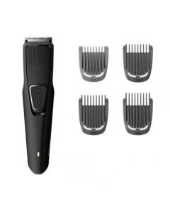 Philips Beard trimmer (BT1214/15)