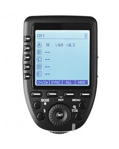 Godox XProN TTL Wireless Flash Trigger for Nikon Cameras (XPRON)