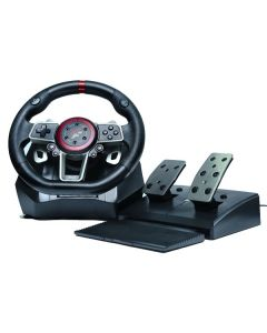 Racing Wheel Set (ES900A)