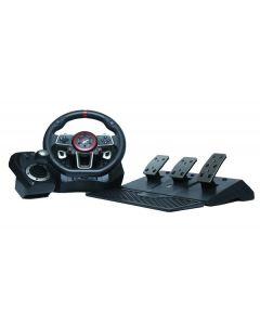 Racing Wheel Set (ES900R)