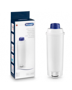 Delonghi Coffee Machines Water Filter (5513292811)