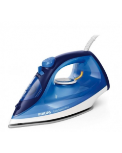 Philips EasySpeed Plus Steam Iron (GC2145/26)
