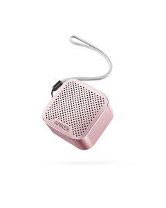 Anker SoundCore Nano Bluetooth Speaker, Pink (A3104H53)