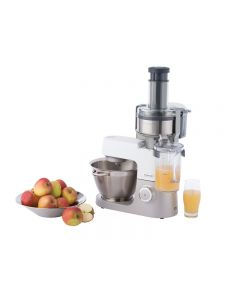 Kenwood Juice Extractor Chef Attachment (AWAT641B01)