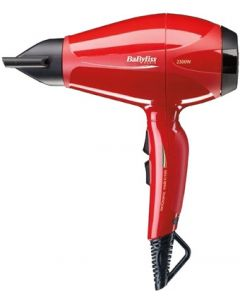 Babyliss Le Pro Hair Dryer (BAB6615SDE)