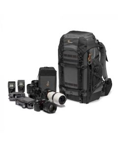 Lowepro Pro Trekker BP550AW II GREY Bag (37270)