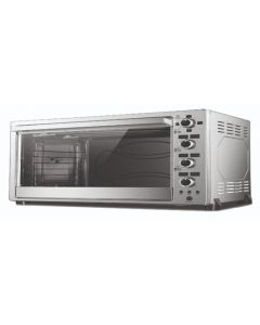 Bamco ELECTRIC OVEN 9001/100S (370-10-9001/100S)