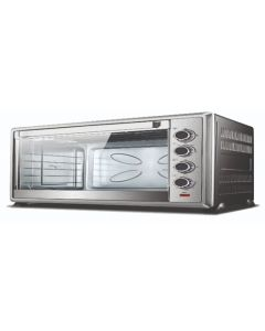 Bamco ELECTRIC Oven 9001/100S (370-10-9001/120S)
