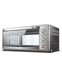 Bamco ELECTRIC OVEN 9001/80S (370-10-9001/80S)