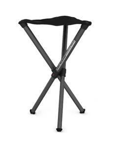 Walkstool Basic 60cm Folding Stool (WB60)