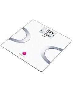 Beurer Diagnostic Bathroom Scale (BF 710)