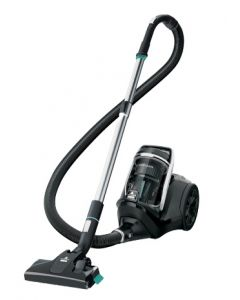 BISSELL Smart Clean Bagless Vacuum Cleaner (2269E)