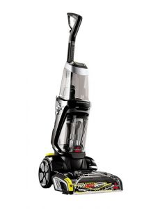 BISSELL ProHeat Revolution 2.0 with CleanShot Upright Carpet Cleaner (2066E)