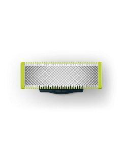 شفرة حلاقة قابلة للاستبدال من فيليبس (573-30-QP210/50)