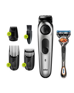 Braun Beard Trimmer (BT5265)