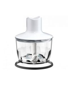Braun Mixer 500mL Chopping Attachment (BR67050193)