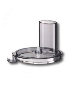 Braun Lid for Food Processor Bowl 2000 ML (BR67051139)