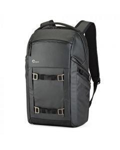 FreeLine BP350AW Black Lowepro Bcakpack - (37170)