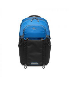 Lowepro Photo Active BP 300 AW - Blue/Black (37253)