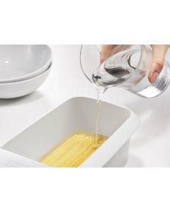 Joseph Joseph M-Cuisine™ Pasta Cooker (45003)