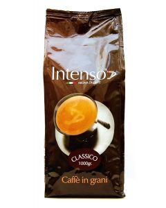 Intenso Classico Coffee Beans 1KG (I-CLASSICO8022180000207)
