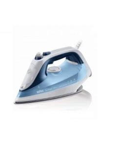 Braun TexStyle 7 Pro steam iron SI 7062 Blue (BRSI7062BL)